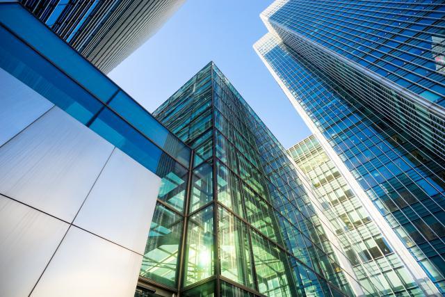 Fenthum propose un agrandissement de l'offre de fonds ce qui représente également un nouvel avantage pour les clients. (Photo: Shutterstock)