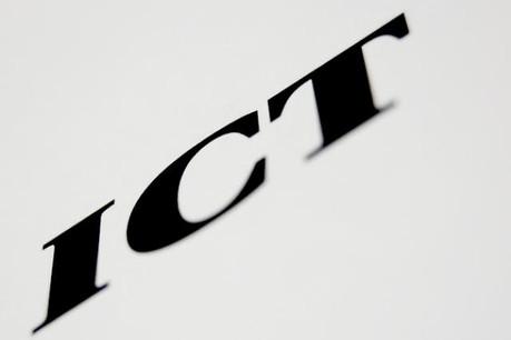 ict_03.jpg
