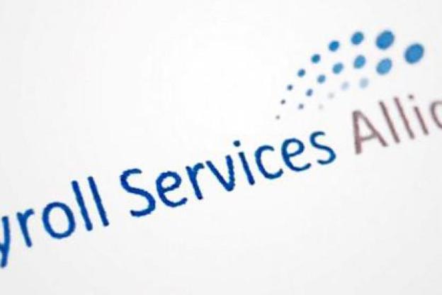 (Illustration: Payroll Services Alliance)