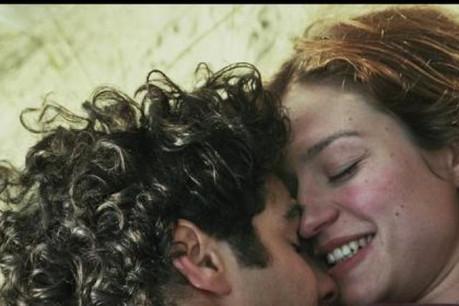 A perdre la raison -Tahar Rahim et Emilie Dequenne Samsa Films