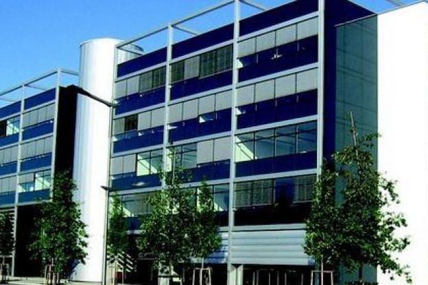 The association is hosted by the Centre de Recherche Henri Tudor (Photo: CRP Henri Tudor)