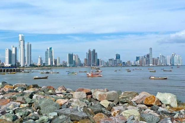 Le Collectif Tax Justice Lëtzebuerg considère que la source des révélations de Panama doit être protégée comme il se doit. (Photo: Flickr)