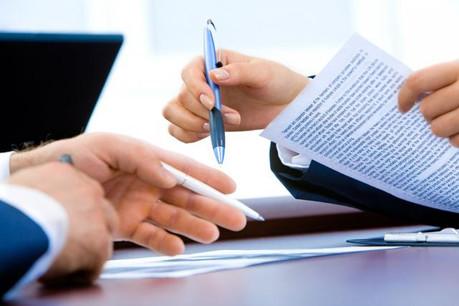 Avec cette prise de participation, le Groupe Crystal Expert & Finance enrichit son offre de services. (Photo: Licence C.C.)
