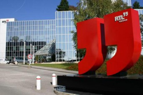 (Photo : RTL)