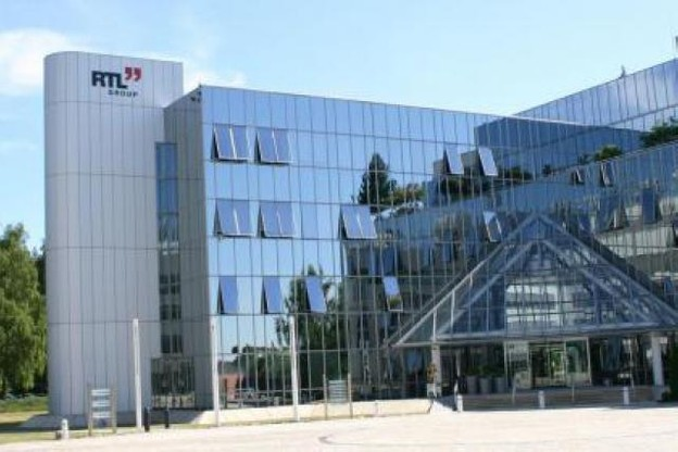 Gerhard Zeiler, Chief Executive Officer of RTL Group, leaves the company on his own request. (Photo: RTL)