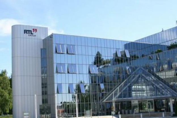 Reported RTL Group revenue up 3.4 per cent to €2,751 million (Photo: David Laurent/wide/archive)