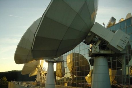 ETECSA améliore sa connectivité avec le reste du monde en signant un contrat avec SES Networks. (Photo: Business Wire)