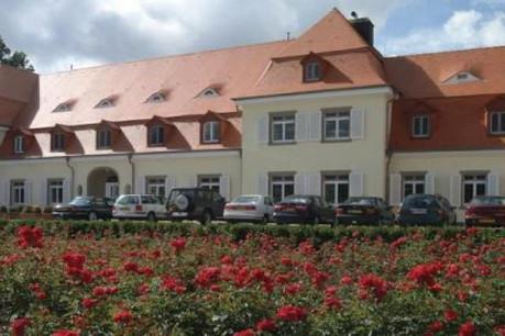(Photo: SES ASTRA - www.ses-astra.com)