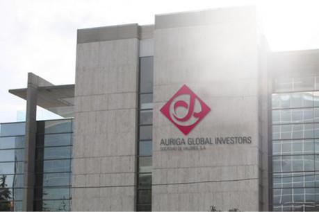 Auriga Global Investors S.V. a des bureaux à Barcelone, Madrid et New York (Photo: Auriga Global Investors S.V.)