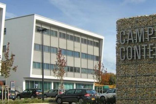 campus_contern_c.jpg