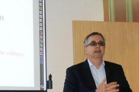 jean-paul_scheuren_president_du_luxembourg_biohealth_cluster_web.jpg