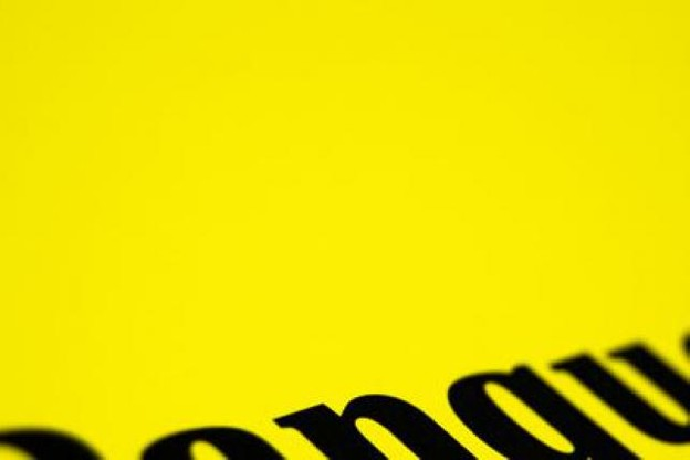 Banque_03_yellow.jpg
