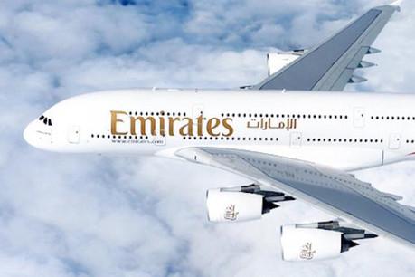 (Photo: Emirates.com)