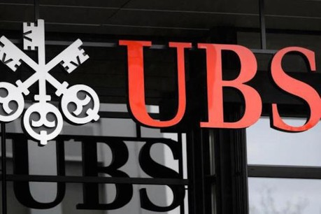 UBS Asset Management launches first Luxembourg UCITS fund denominated in onshore Renminbi (CNY). (Photo: DR)