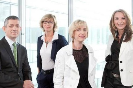 pwc_luxembourg_hrs_picture_web.jpg