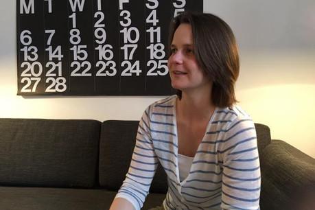 Portée par la business angel, consultante et conseillère en business management Larissa Best, la plateforme Equilibre cherche à cultiver le bien-être de la motivation au travail. (Photo: Maison moderne / archives)