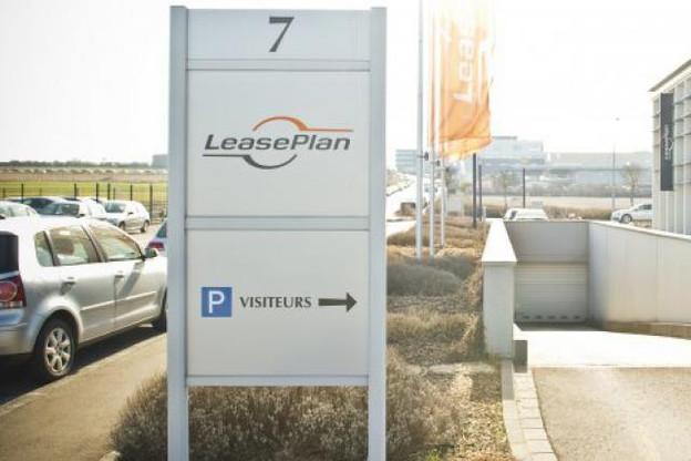 Leaseplan a développé un outil pour comparer les méthodes de financement des voitures de société de manière très précise. (Photo: David Laurent / archives)