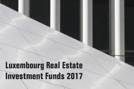 L'ALFI's Real Estate Investment Funds (REIFs) Survey2017 révèle que 81% des investisseurs viennent d'Europe, le reste provient des Amériques et de l'Asie/Pacifique. (Photo: Alfi)