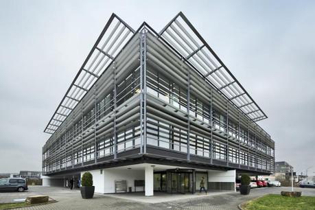 La BNP Paribas Real Estate Advisory Luxembourg a été mandatée comme conseiller. (Photo: BNP Paribas Real Estate)