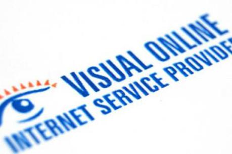 visualonline.jpg