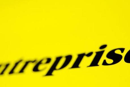 entreprise_02_yellow.jpg