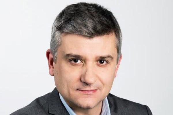 Stéphane Hugot:«Il est primordial pour nous de comprendre les besoins et problématiques de nos clients pour proposer des solutions adaptées.» (Photo:Mind7 Consulting)
