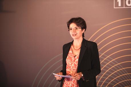 Nathalie Mege (TNP Luxembourg) VERJUS SIMON, Maison Moderne Publishing SA