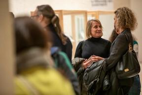 Carola Bedos (Maison Moderne) ((Photo: Jan Hanrion / Design Friends))