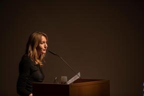 Nadine Clemens (Design Friends) ((Photo: Jan Hanrion / Design Friends))