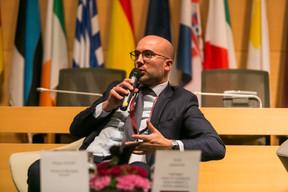 Tehdi Babigeon (Inowai) ((Photo: Olivier Dessy))