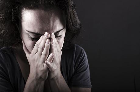 Qui dit confinement, dit promiscuité, et, par essence, une augmentation du risque de violences conjugales au sein du foyer. (Illustration: Shutterstock)