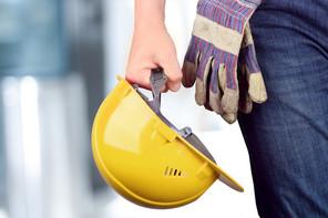 L'OGBL exige «que la société CDCL paie immédiatement les salaires manquants aux centaines de salariés concernés», tandis que la direction assure n'avoir fait que mettre en œuvre l'accord conclu avec la délégation du personnel. (Photo: Shutterstock)