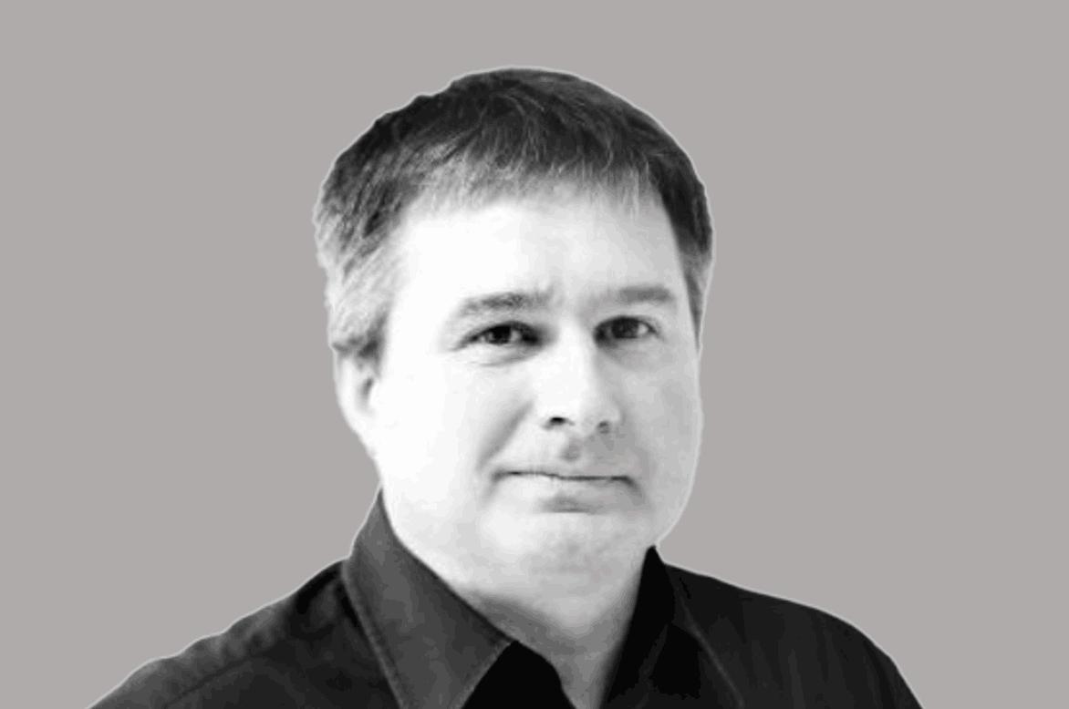 «La crise a engendré une réflexion quasi unanime sur les modes de fonctionnement et de consommation, notamment sur des aspects de respect, de solidarité et de proximité», selon Laurent Friob,directeur Marketing & Research au sein d'IP Luxembourg. (Photo: IP Luxembourg)