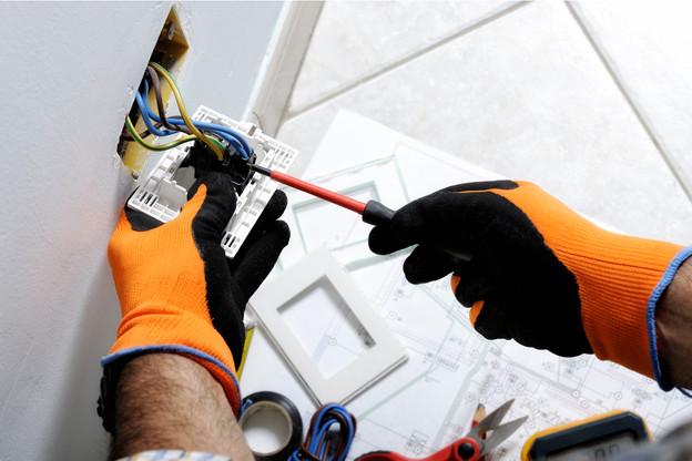 La consommation d'électricité a diminué de 20% en mars au Luxembourg. (Photo: Shutterstock)