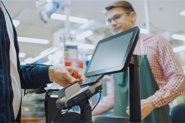 Le Statec estime que la consommation pourrait fortement soutenir la reprise de l'économie en 2021. (Photo: Shutterstock)