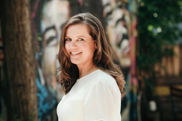 Geraldine Knudson est la CEO de Maison Moderne depuis le mois de septembre 2020. (Photo:München Tourismus)