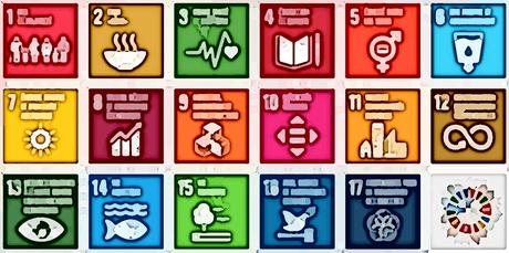 Convergence des normes pour la fin du  « greenwashing ». (Crédit Photo:  TNP Luxembourg )