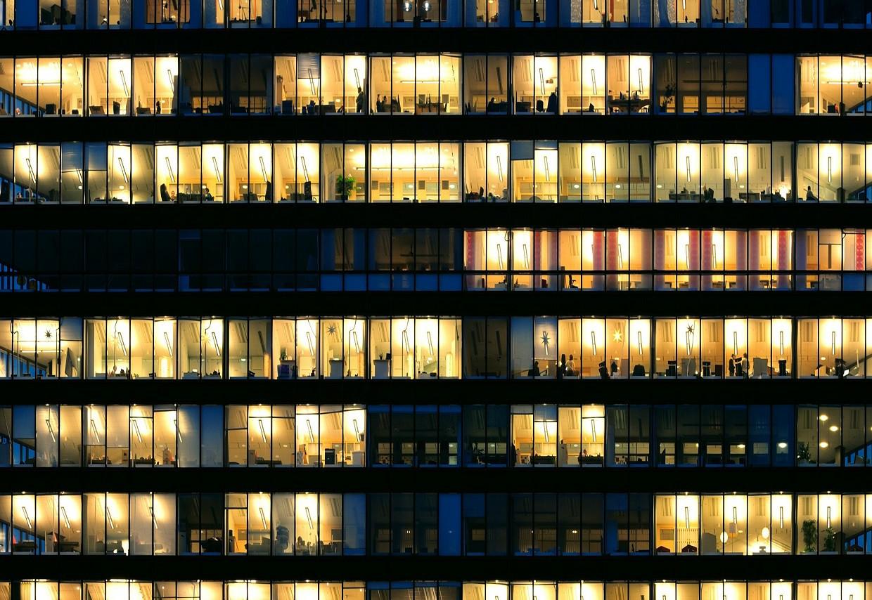 Corporate bonds: les avantages des filtres ESG Ola Dusegard (Ola Dusegard (Photographer)