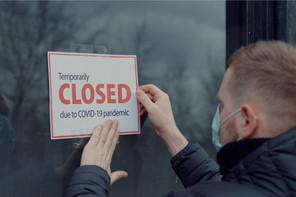 Dès jeudi, les bars et restaurants luxembourgeois devront fermer. Un coup dur, selon François Koepp. (Photo: Shutterstock)