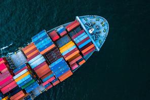 La reprise de la Chine ralentit au troisième trimestre2021. (Photo: Shutterstock)