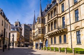 Le Palais se montre coopératif, assure le Premier ministre alors qu'un nouveau faux pas avait été rapporté en juin. (Photo: Shutterstock)