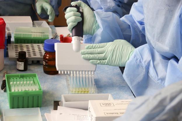 Un deuxième appel à projets Horizon2020 est sur le point d'être lancé pour la mise en œuvre de recherches collaboratives liées à l'épidémie de Covid.  (Photo: pxhere.com)