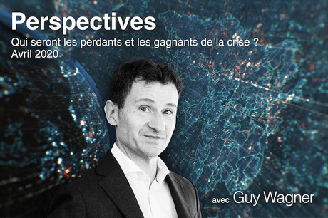 Perspectives - Guy Wagner - Banque de Luxembourg (Crédit: Maison Moderne)