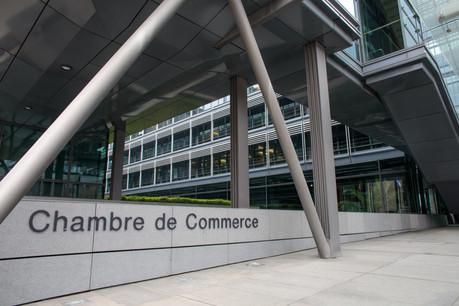 La Business Partnership Facility cofinance des entreprises qui veulent s'associer à des partenaires dans des pays en développement. (Photo: Matic Zorman / Maison Moderne)