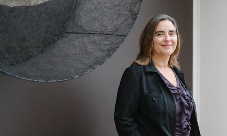 Emmanuelle Ragot, Avocat à la Cour, Wildgen (Crédit: Wildgen)