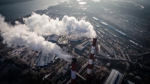 Selon CDP, les banques doivent orienter les crédits par rapport aux efforts de réduction des émissions de GES des entreprises. (Photo: Shutterstock)
