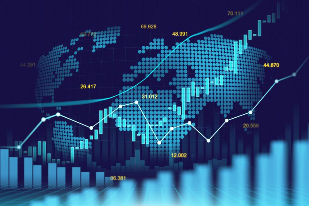 Le Statec constate la revue à la baisse des prévisions par tous les organismes internationaux de référence. (Photo: Shutterstock)