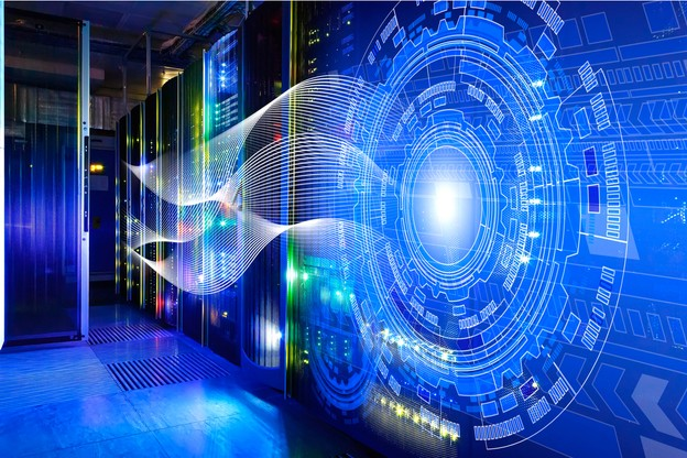 Le Centre des technologies de l'information de l'État doit veiller à apporter toutes les solutions dont un ministère ou une administration aurait besoin. En temps de crise, son rôle est d'autant plus crucial. (Photo: Shutterstock)