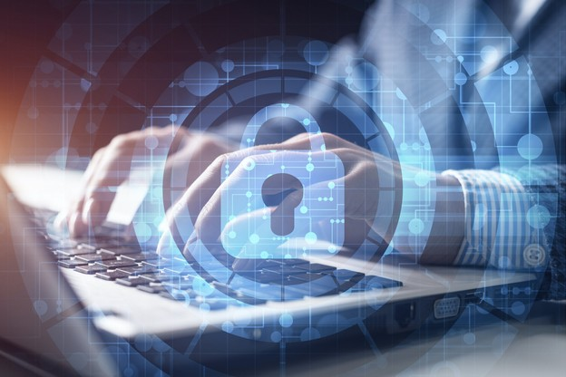 Dans un monde «à distance», les hackers sont de plus en plus audacieux. Le lauréat des Cybersecurity Days de PwC devra avoir un focus sur cette question sensible. (Photo: Shutterstock)