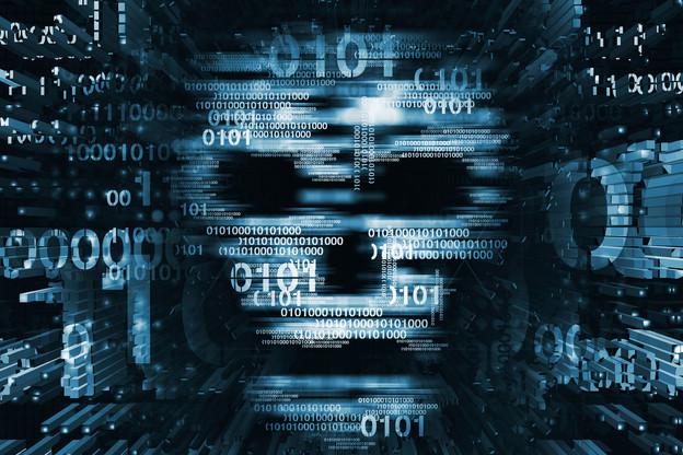 Collecte massive de données, problèmes de cybersécurité, élimination de solutions concurrentes: la crise accentue la mainmise des technologies américaines. (Photo: Shutterstock)